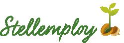 Stellemploy Stellenbosch Logo